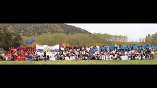 Pastoral UC: Iglesia en la Universidad