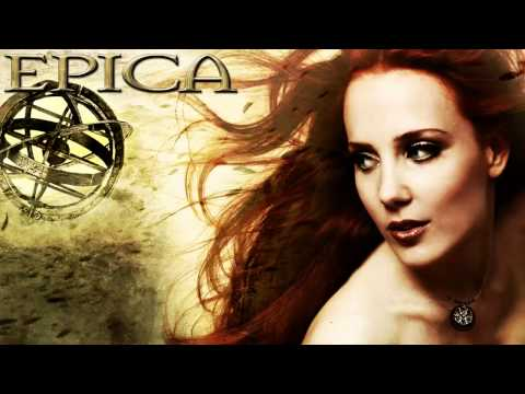 Run for a Fall (Epica Instrumental Cover)