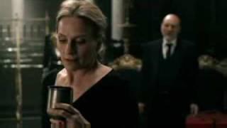David Tennant - RSC Hamlet (trailer)