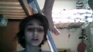 Presentazione Canale (webcam Nn Ottima)