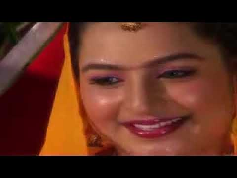 Udane Jumailath Part 2  |ഉടനെ  ജുമൈലത്  4 | Video Jukebox |   Malayalam Mappila Pattukal