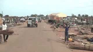 Video South Sudan: Atrocious scenes in Bentiu download MP3, 3GP, MP4, WEBM, AVI, FLV Agustus 2018