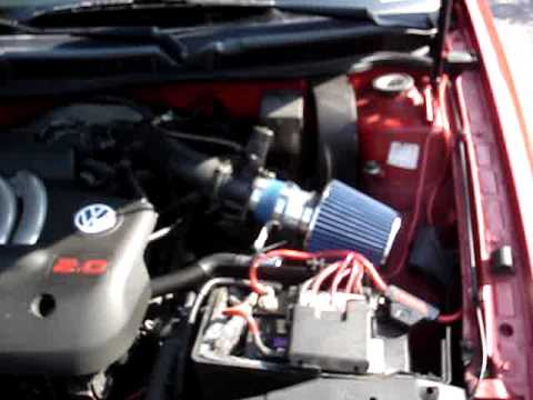1999 jetta 20l update youtube sciox Image collections