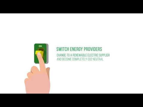 How To Reduce Air Source Heat Pump Running Costs    Franck Energy