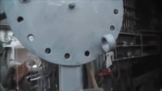 самодельный гаражный кран(самодельный гаражный кран. Удалось выкроить время для изготовления нужного и полезного устройства. Теперь...., 2016-12-11T13:36:59.000Z)