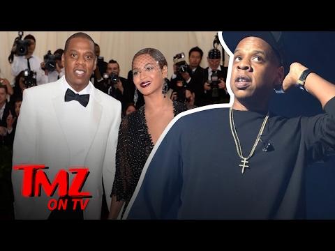 Jay Z Is Expanding His Empire   TMZ TV