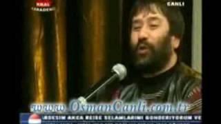 Osman Öztunç - Kahrol amerika Kahrol israil www.OsmanCanli.biz - com.tr - net