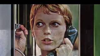 En iyi 5 Psikolojik-Gerilim filmi