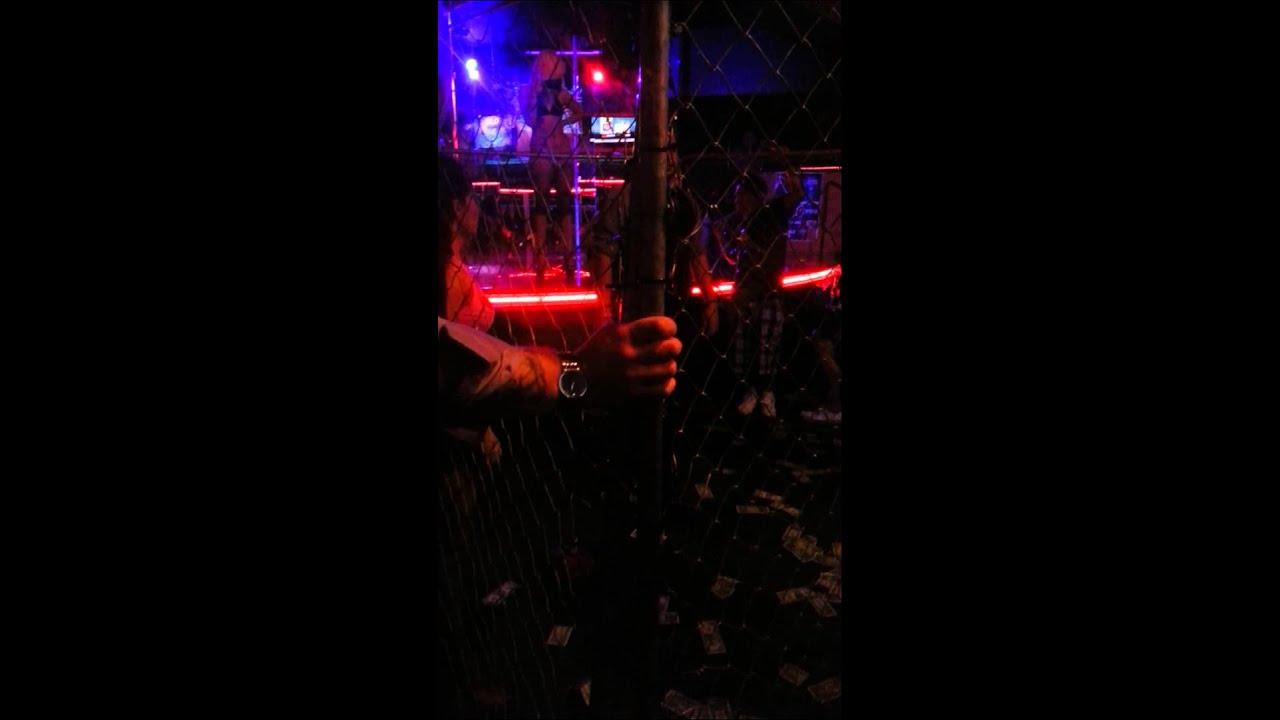 jan 24 cheetah strip club photos