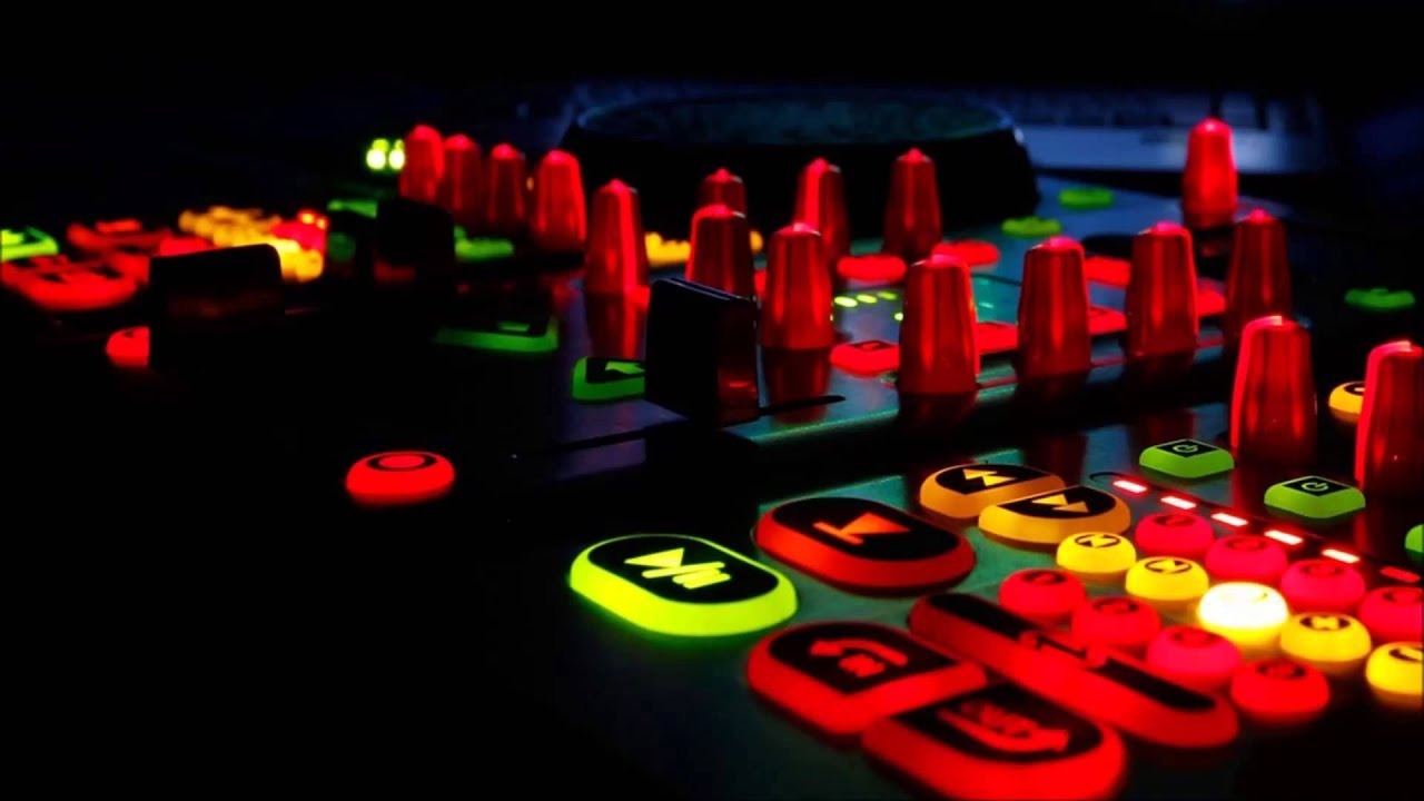 DJ SARI HouseTwins, Kush Electricity, Q.B.Mix - Arab Money (Twerk Remix)