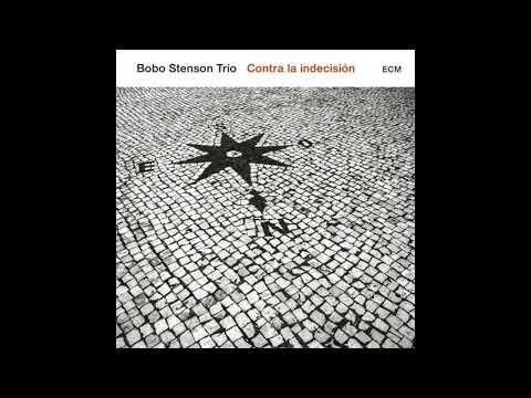 Bobo Stenson Trio - Kalimba Impressions