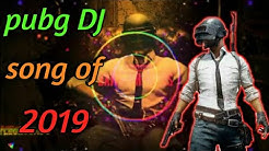 Download Pubg unresed 2019 new trance mp3 free and mp4