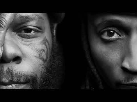 "Smif N Wessun ""Ocean Drive"" Feat. Musiq SoulChild & Rapsody (Official Audio)"