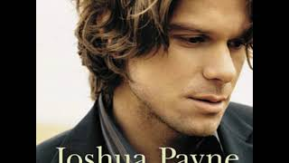 Watch Joshua Payne If video