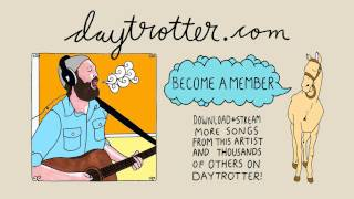 Aunt Martha - Detroit City - Daytrotter Session