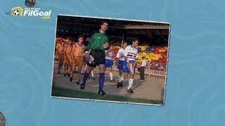 حكايات في الجول - برشلونة 1992.. عام تحقيق الأحلام الكتالونية