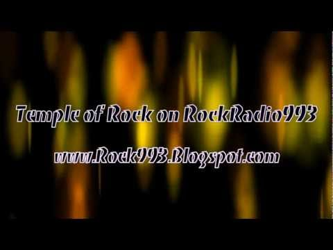 RockRadio 993 JAN 12 Promo