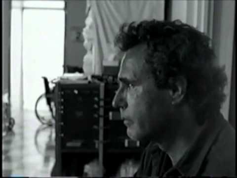 Doug Supernaw - State Fair - video