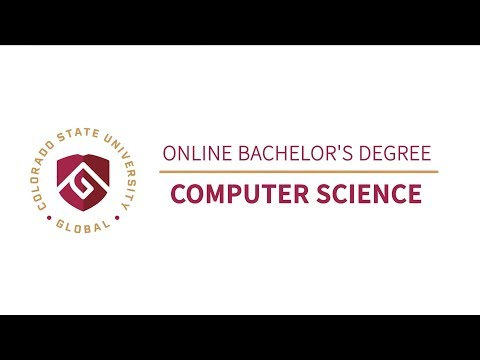CSU Global's Online Bachelor's Degree In Computer Science