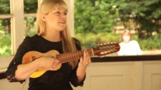 Basia Bulat - It Can't Be You
