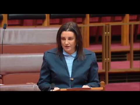 Australian Education Amendment Bill 2017