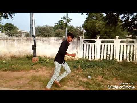 Rahul yogi
