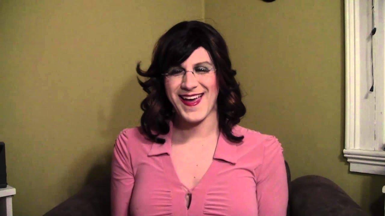 free transgender dating escorte mature