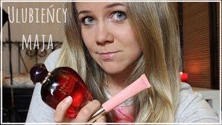 Kosmetyczni ulubieńcy MAJA Thumbnail