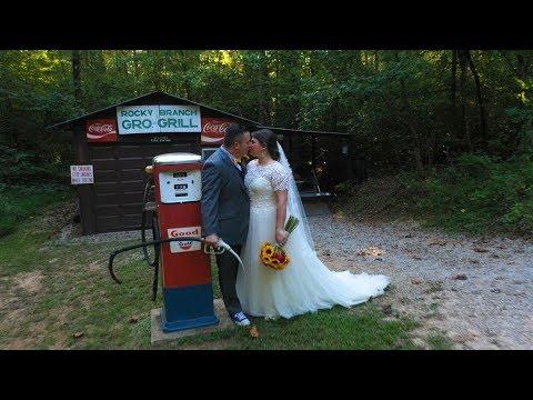 smoky-mountain-wedding-venue---sampsons-hollow