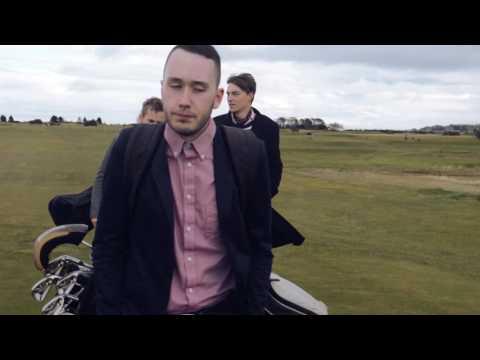 Student Finance (2016, Short Film)