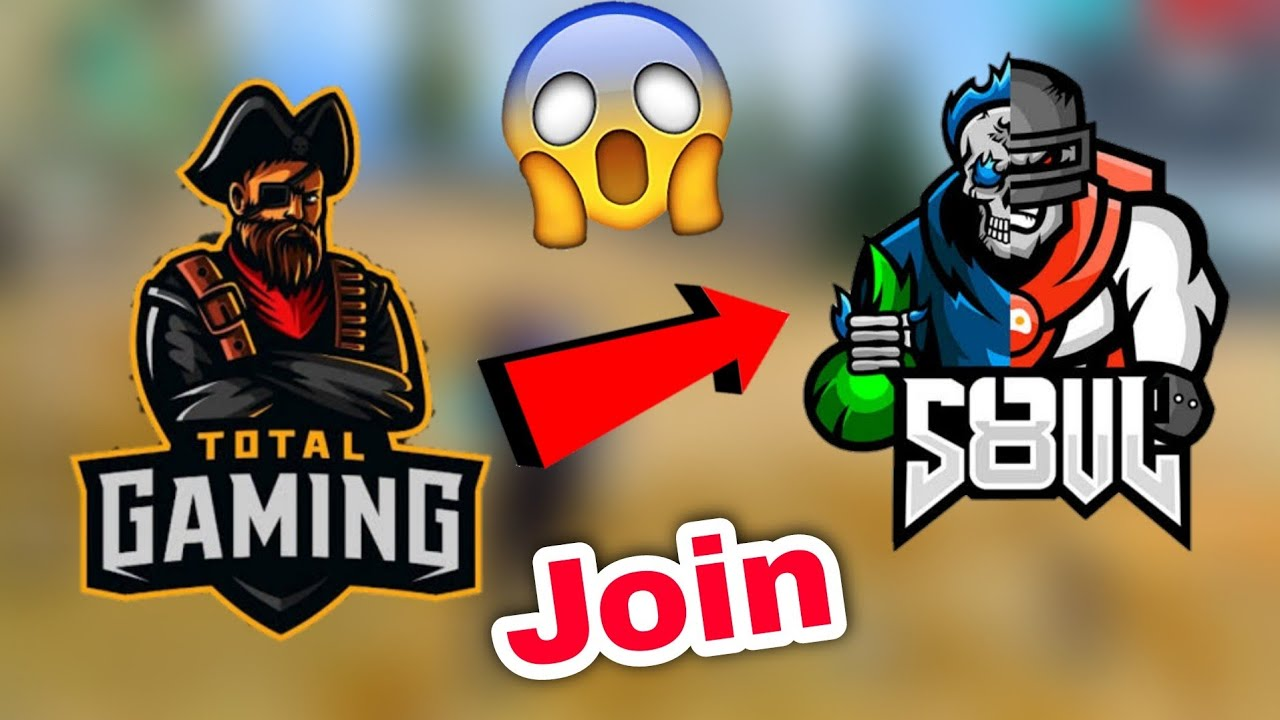 Ajju bhai joined S8UL?😱😳   Total Gaming join s8ul😍 #shorts #freefire #ajjubhai