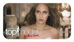 Niemand gönnt Elena den Erfolg | Germany's next Topmodel 2016 | ProSieben