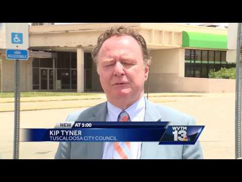 Tougher penalities for Tuscaloosa noise ordinance violations