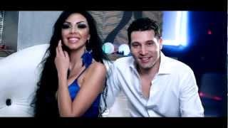 Cristi Dules - Doar pentru tine - HIT VIDEOCLIP HD 2013