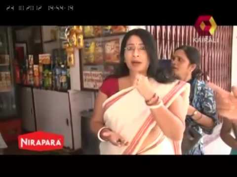 Flavours of India: Varanasi—Lekshmi Nair Goes to Benaras Hindu University