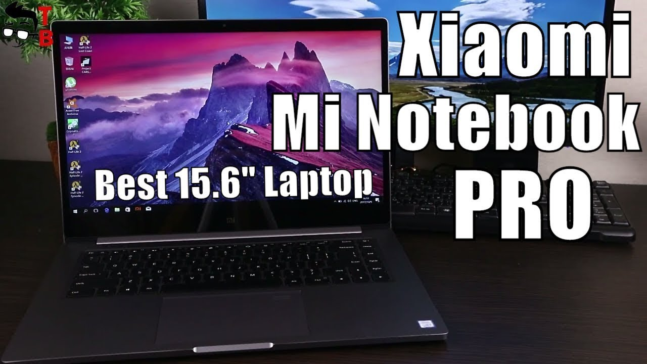 Лёгкий и мощный. Ноутбук Prestigio Smartbook 133S. Обзор и отзыв .