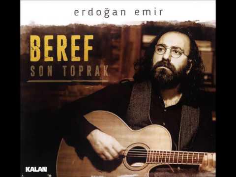 Erdoğan Emir - Ware (Cem Emir`e)