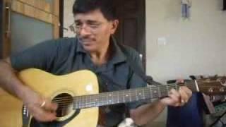 Download Pani Vizhum Malar Vanam Illayaraja Guitar Chords Tamil Song Lesson MP3 song and Music Video