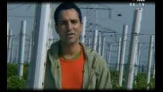 Rafet El Roman - Yalanci Shahidim