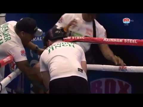Olympia Amateur india 2019    Pro Card winner mumbai from YouTube · Duration:  9 minutes 6 seconds