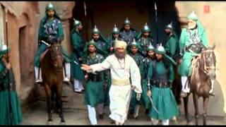 Katra Mila Samandar Se [Full Song] Waris Shah