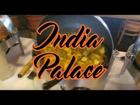 India Palace - Bridgeton, MO