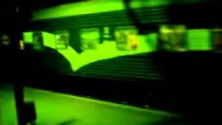 001  поезд №39 КИЕВ СЕВАСТОПОЛЬ на ст ЗАПОРОЖЬЕ 1(, 2010-09-04T18:59:14.000Z)