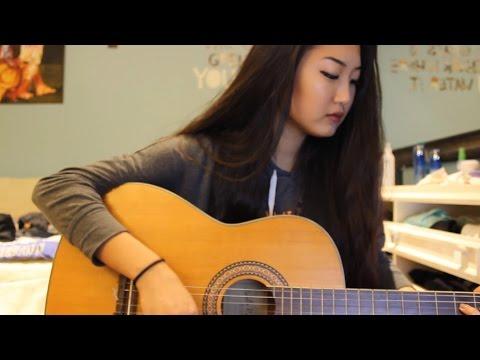 Lullaby - Lateeya (cover)