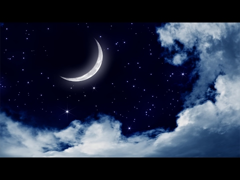 8 Hour Baby Sleep, Relaxing Sleep Music, Calm Music, Soft Music, Instrumental Music, Sleep ☯3085