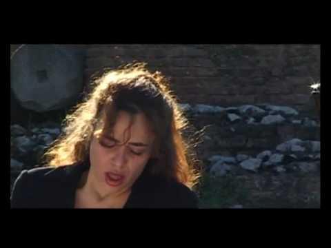 Azio Corghi - Nuit d'été à Pausilippe (su Arie di G. Donizetti)