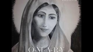 O-M-A-R-Y feat. Stephen Meawad