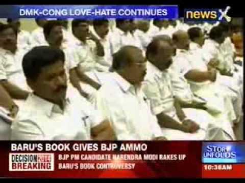 Story Unfolds: State Report - Tamil Nadu