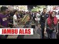 Jambu Alas -- Pengamen Calung Funk Malioboro Yogyakarta