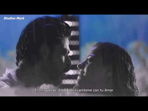Janam Janam    Dilwale  Full Audio  Sub Español